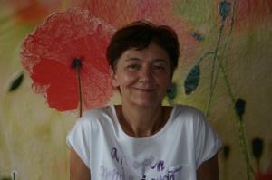 Angela Claaßen